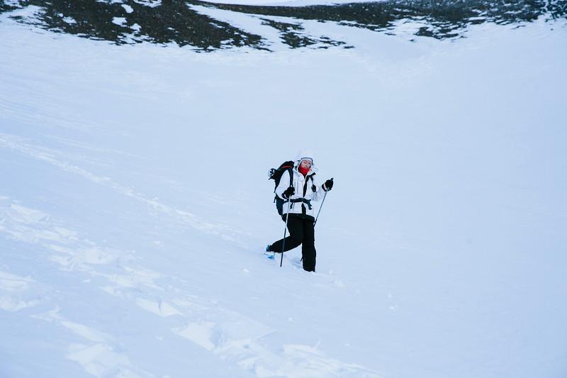 200124_Schneeschuhtour Engstligenalp_web-346.jpg