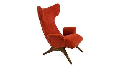 Vladimir Kagan Furniture