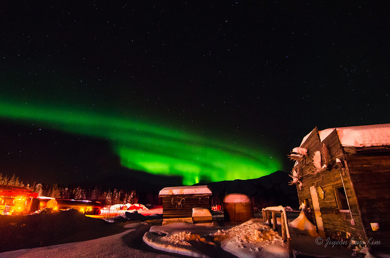 USA-Alaska-Coldfoot-Aurora-3303.jpg