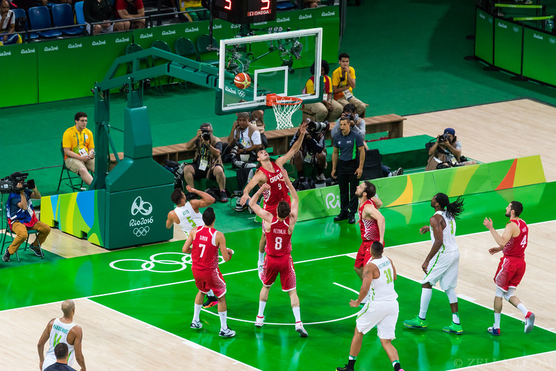 Rio-Olympic-Games-2016-by-Zellao-160811-05240.jpg