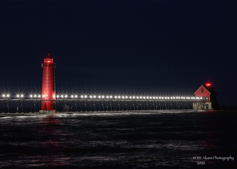 Grand Haven Light 4505.jpg