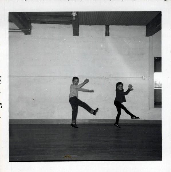 Dance_2864_a.jpg