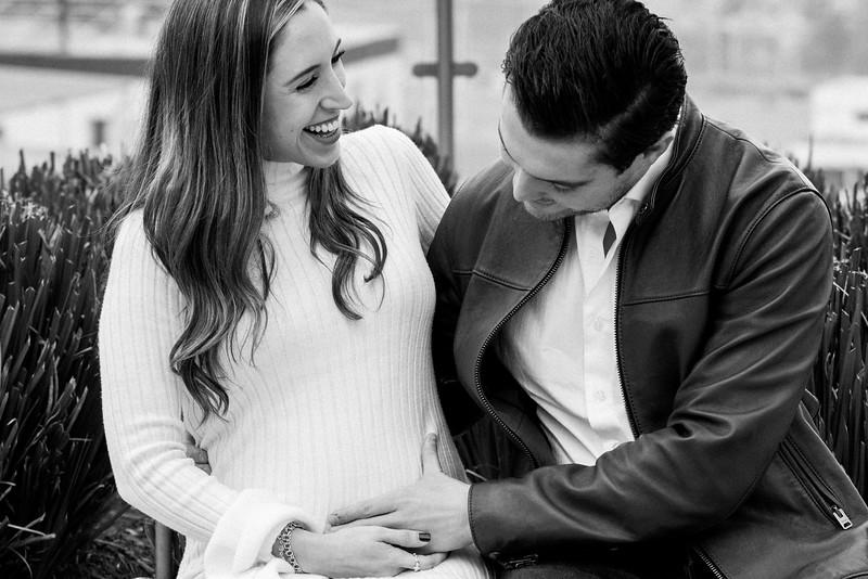 CPASTOR_PregnancyMarceMtzIsabella-8709.jpg