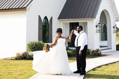 Weddings & Creative Workshops
