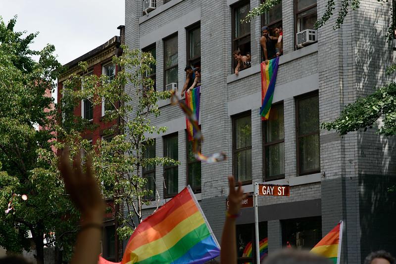 Gay-Pride-Parade-2015-388.jpg