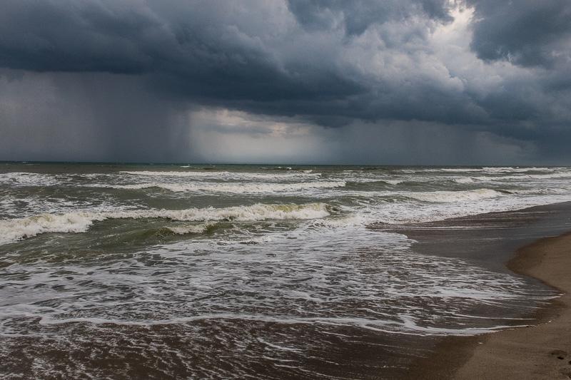 April 14 - Satellite Beach, Florida.jpg