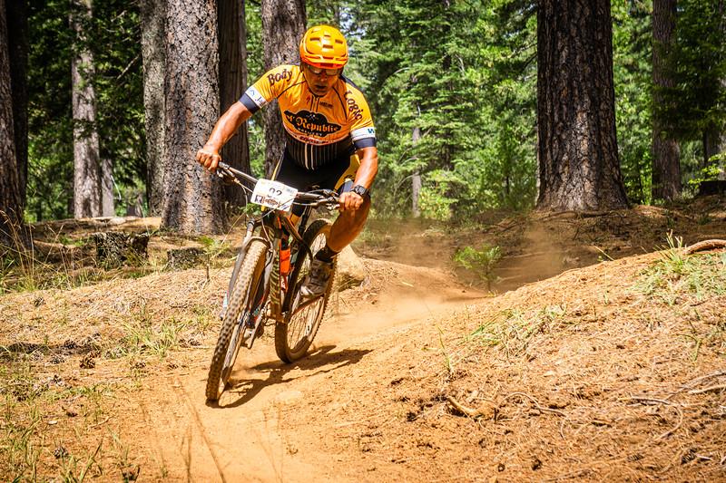 cal_dirt_race5-188.jpg