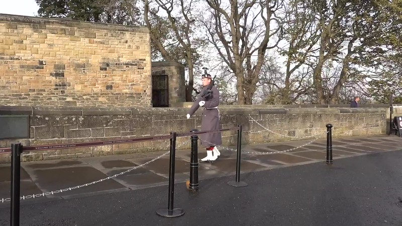 Edinburgh Castle_Edinburgh_Scotland_MAH02892.MP4