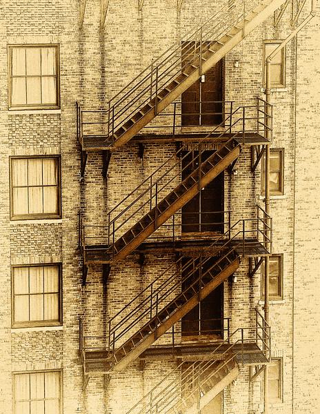 stairssepiaNIK.jpg