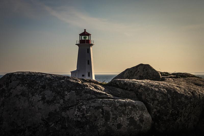 Nova Scotia-274.jpg