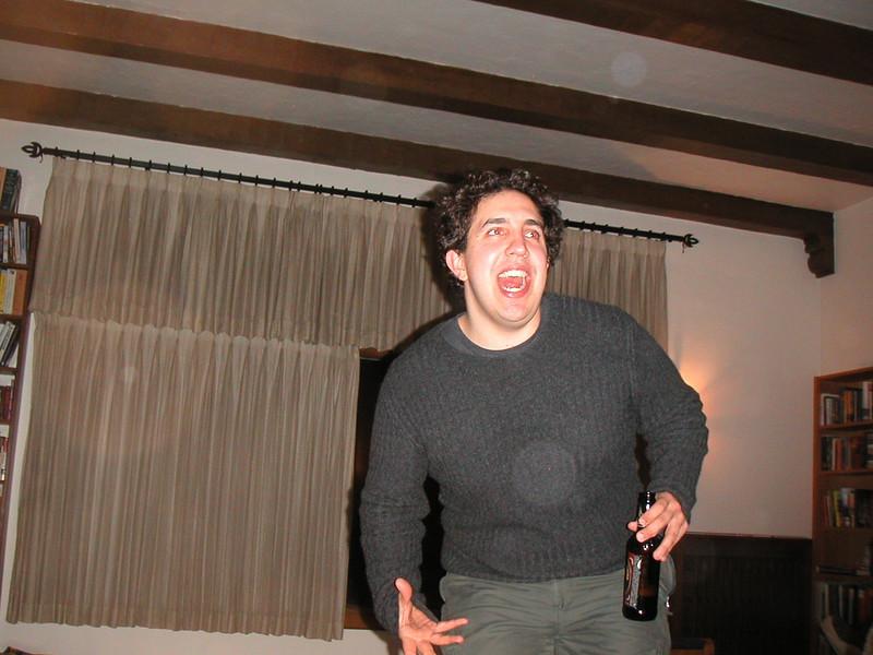 Peter Dancing 1.jpg