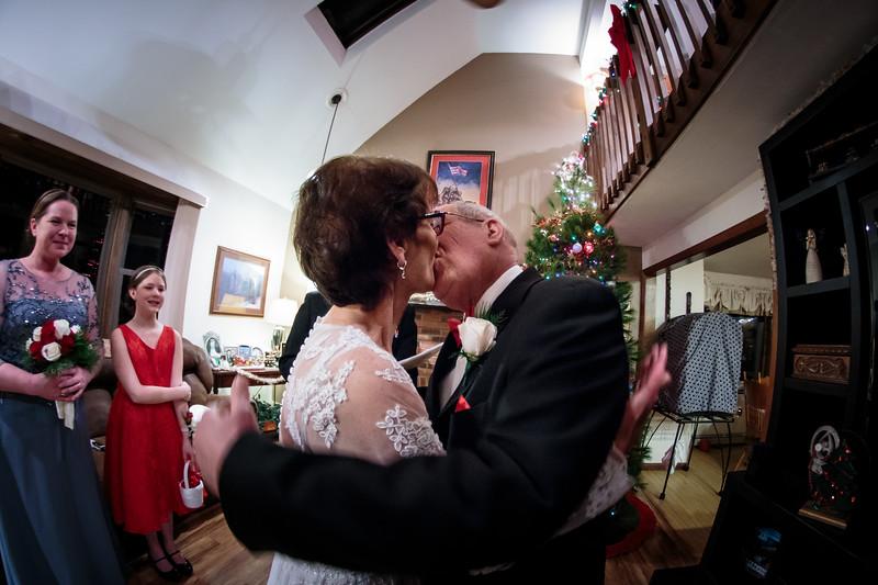 Krocke Wedding-272.jpg