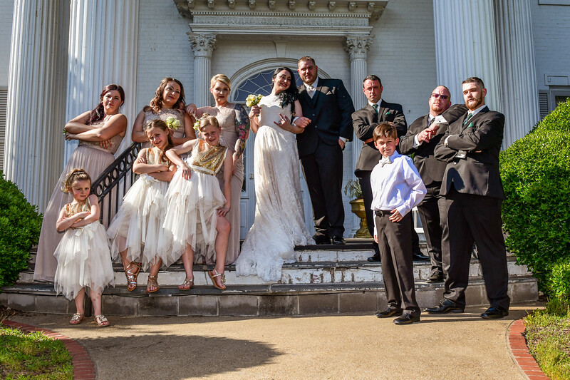 WhiteWedding-02-1190.jpg