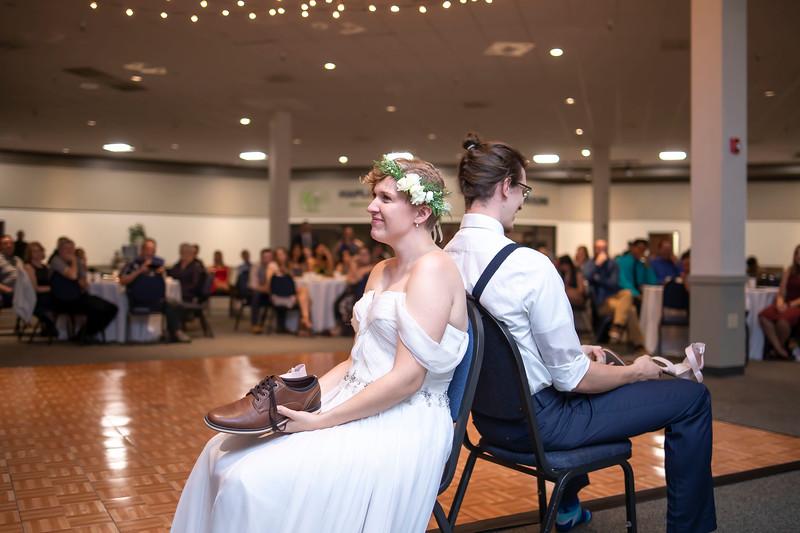Taylor & Micah Wedding (0809).jpg