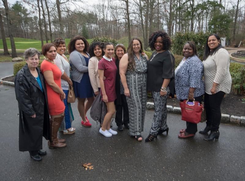 2016_Women_of_Achievement_19.JPG