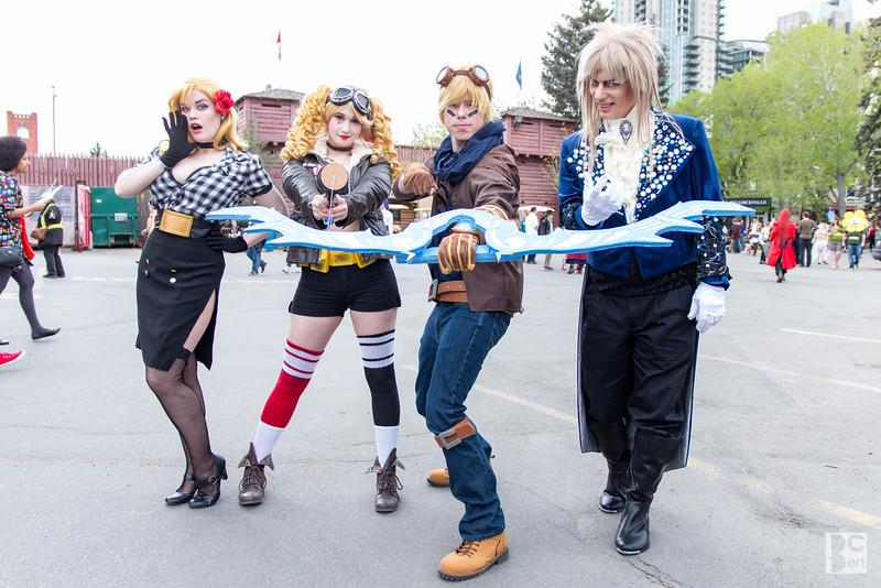 2016 Calgary Expo(20).jpg