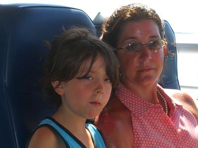 Vieques Island