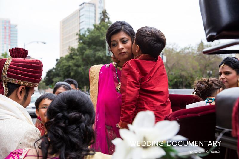 Rajul_Samir_Wedding-694.jpg