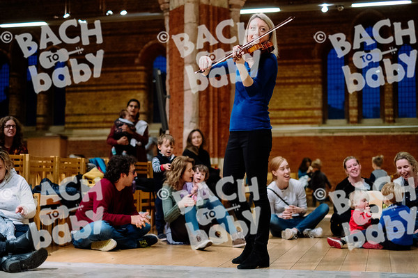 © Bach to Baby 2019_Alejandro Tamagno_West Dulwich_2019-11-08 030.jpg