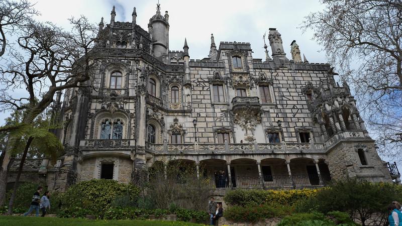 Portugal Spain Mar 18-2892.jpg