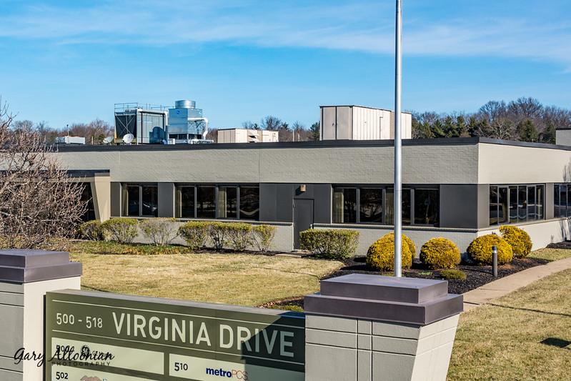 2018-02-17 - Byrne Painting - 500 Virginia Drive (81).jpg