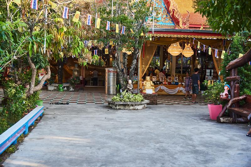 Trip to Bangkok Thailand (306).jpg