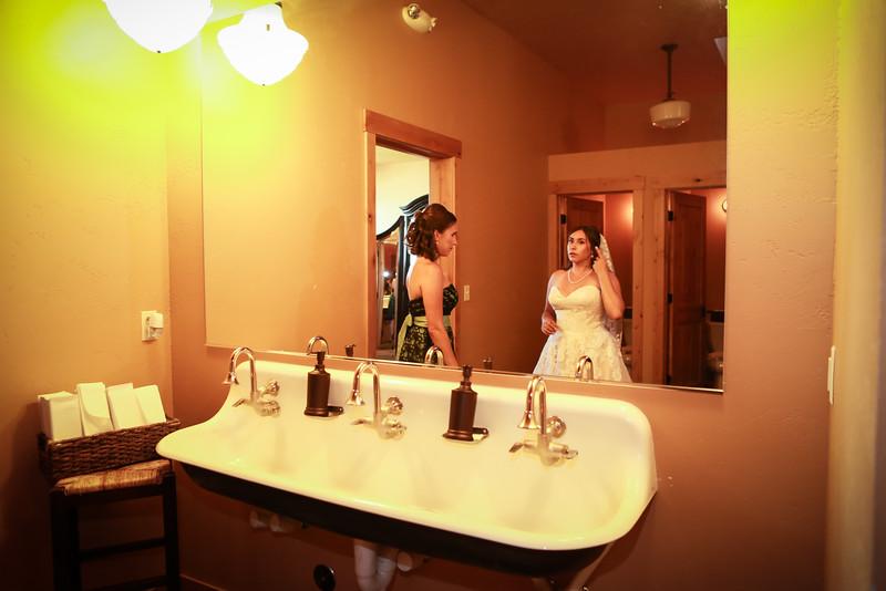 Pre Wedding Prep-163.jpg