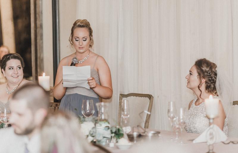 Samantha_Luke_Wedding_May_Ironworks_Hotel_Beloit-293.jpg