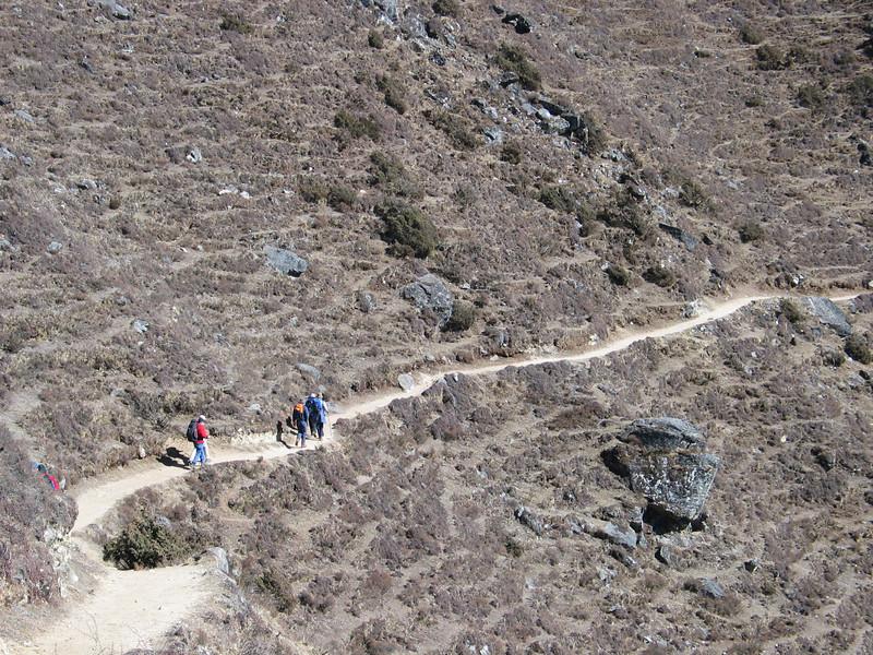 Everest0107.JPG