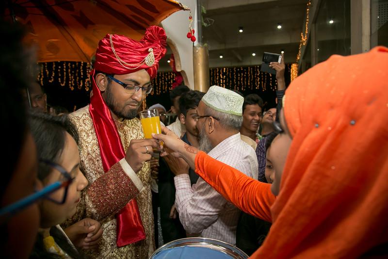 Z.M.-0863-Wedding-2015-Snapshot.jpg