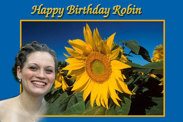 Happy Birthday Robin1.jpg