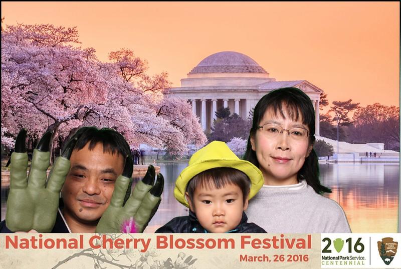 Boothie-NPS-CherryBlossom- (40).jpg
