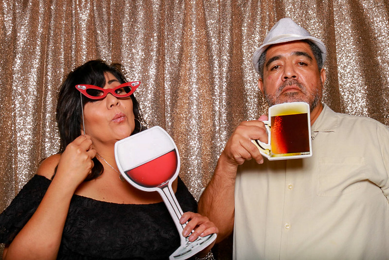 Photo Booth Rental Orange County (52 of 151).jpg
