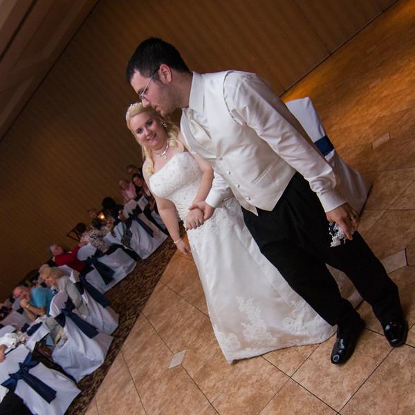 DeRoch_Wedding_2014_09_26_0572.jpg