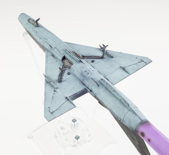 Trumpeter_MiG-21F-13_03-13-14-6.jpg