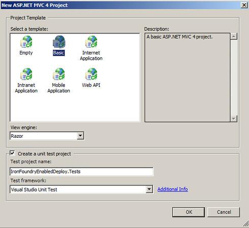 CloudFoundry .NET Bits 06.jpg