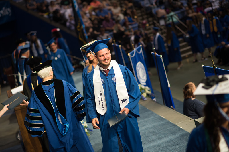 May 12, 2018 commencement -1311.jpg