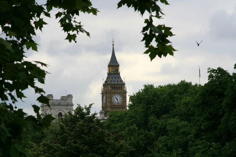London 317.jpg