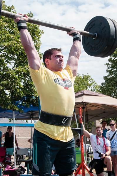 TPS Strongman 2015_Aug 2015__ERF0986.jpg