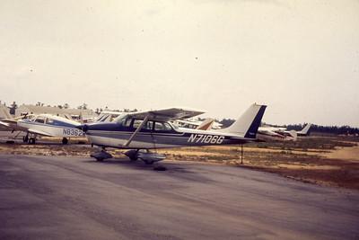 Jersey Shore 1970