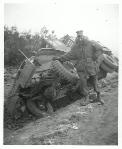 old-war-photo25.jpeg
