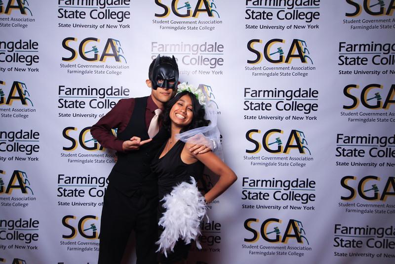 Farmingdale SGA-146.jpg