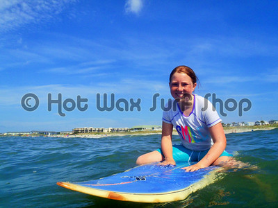 07-14-14 Group Surf Camp