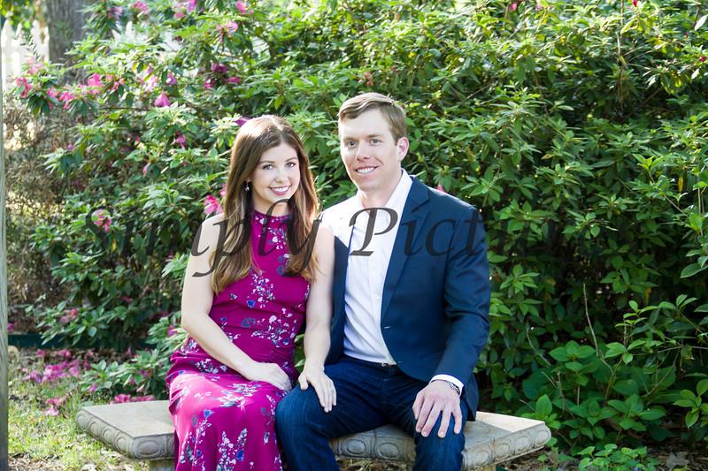 Luke and Anna  0012