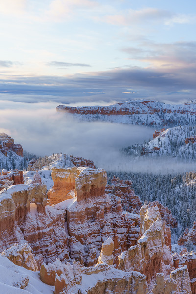 200319 - Bryce Canyon - 09894-HDR.jpg