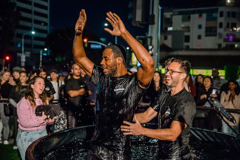 2019_27_01_Hollywood_Baptism_Sunday_FR-65.jpg