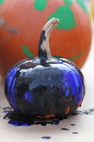 2011.10.23.Harvest Festival.f-8.jpg