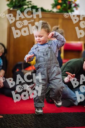 © Bach to Baby 2017_Alejandro Tamagno_Islington Barnsbury_2018-01-12 005.jpg