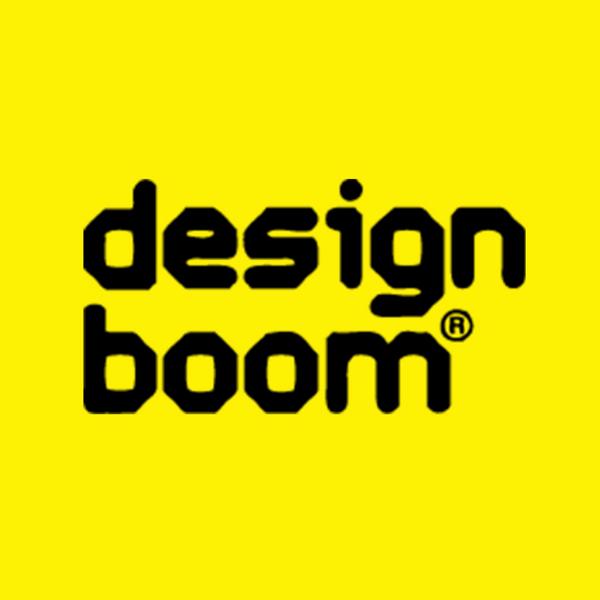 Design Boom.png