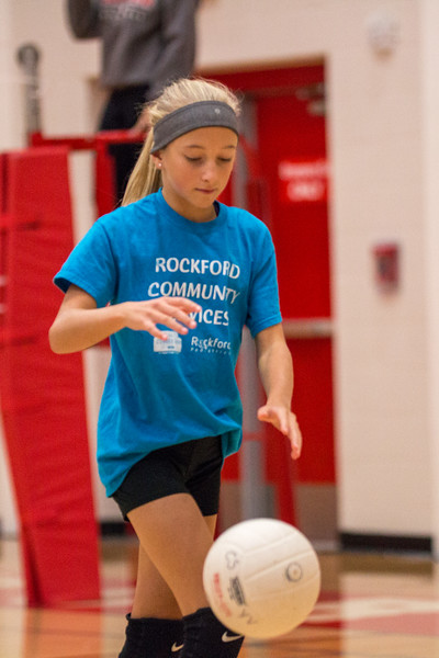 Rockford 6th Grade Volleyball Northview Tournament 11.4.17-0031.jpg